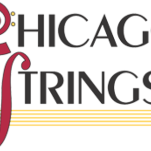 Large_thumb_chicago_strings