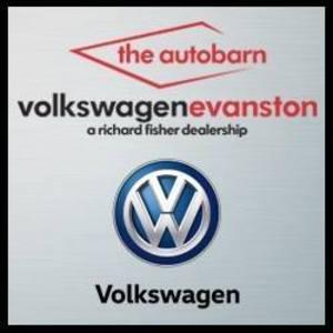 Large_thumb_autobarn_volkswagen