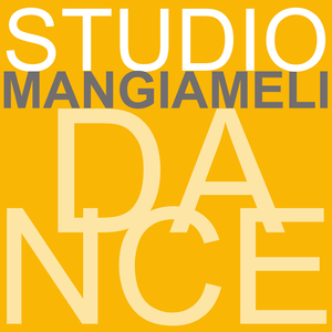 Large_thumb_studio_mangiameli