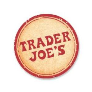 Large_thumb_trader_joe_s