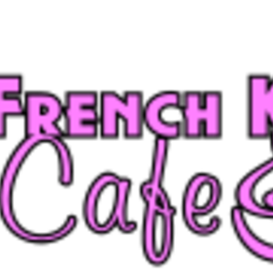 Large_thumb_french_kiss_cafe_1