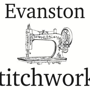 Large_thumb_evanston_stitchworks
