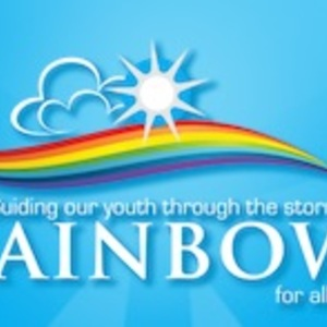 Large_thumb_rainbows_for_all_children