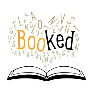 Large_thumb_booked_logo