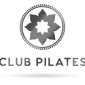 Large_thumb_club-pilates3-1024x825