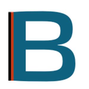 Large_thumb_backline_business_logo