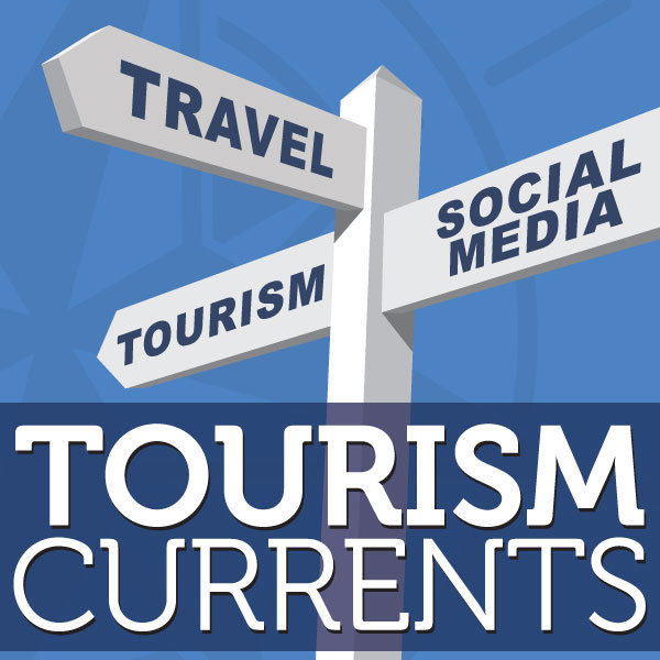 Very_large_tourism-currents-square-logo_medium_rez