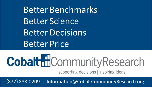 Cobalt Community Research -