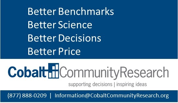 Cobalt Community Research