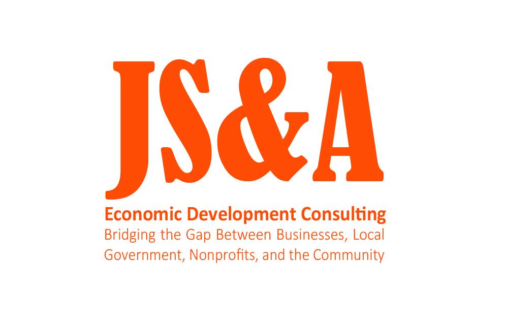 Jon Stover & Associates -