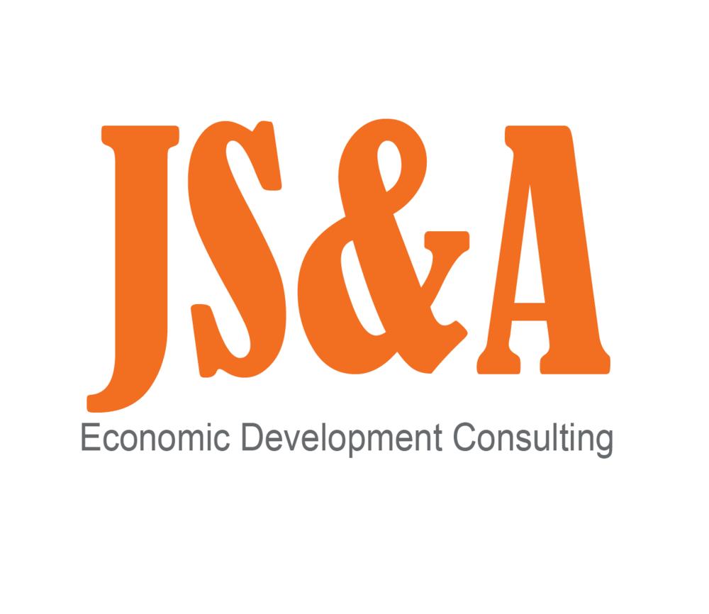 Jon Stover & Associates