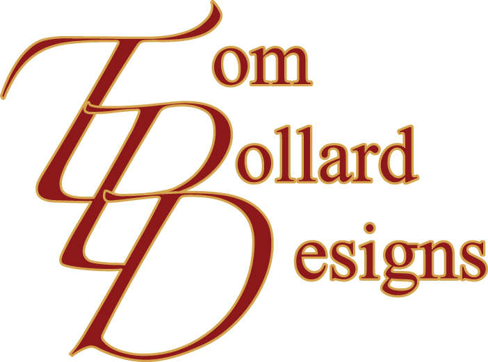 Tom Pollard Designs