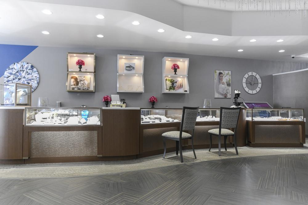 Retailworks Inc. -