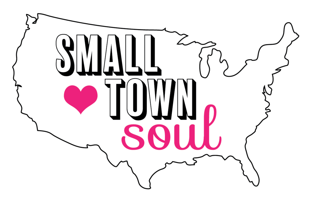 Small Town Soul