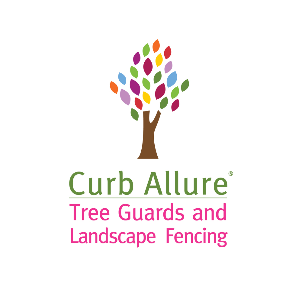 Very_large_logo_curb_allure_tree_guards_and_landscape_fencing