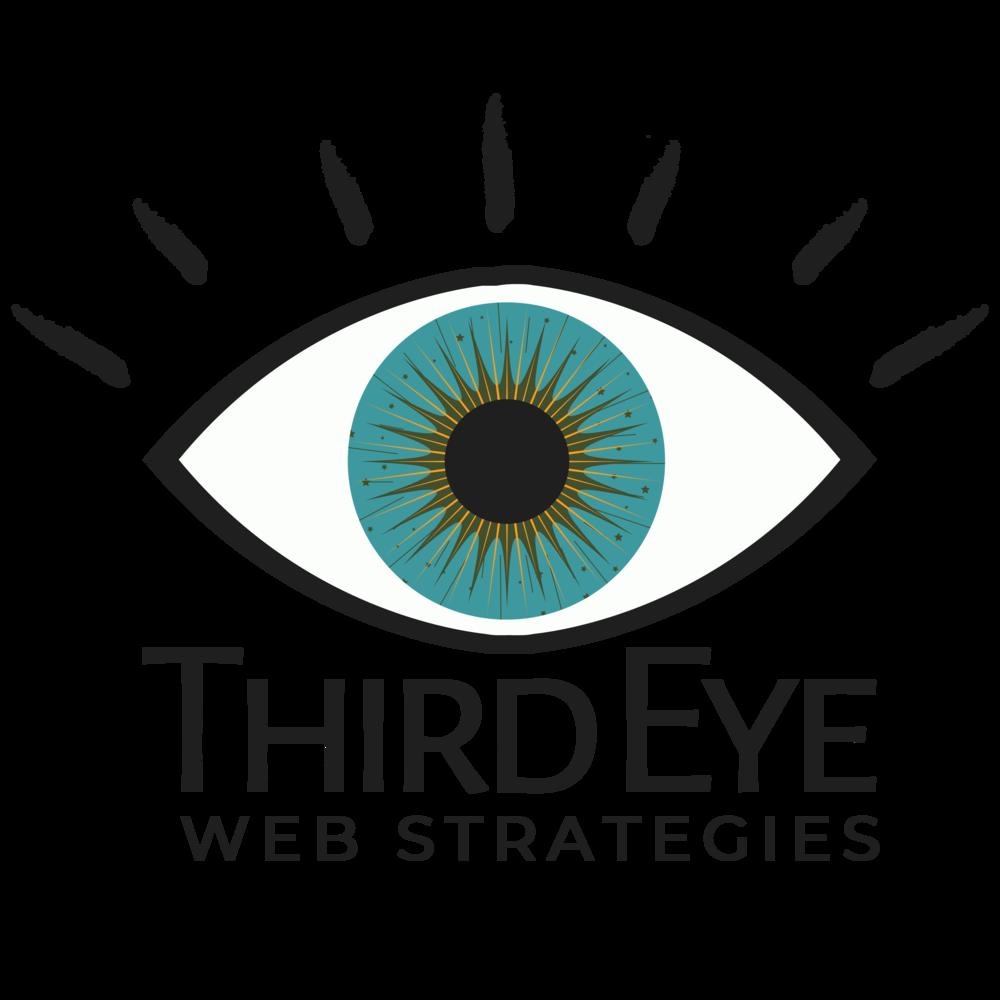 Third Eye Web Strategies