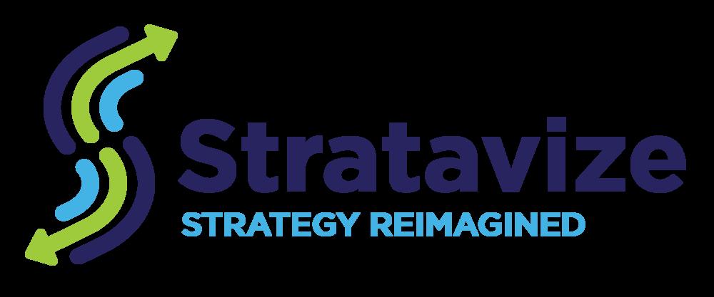 Stratavize Consulting Inc. -