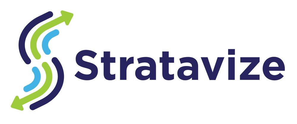 Stratavize Consulting Inc.