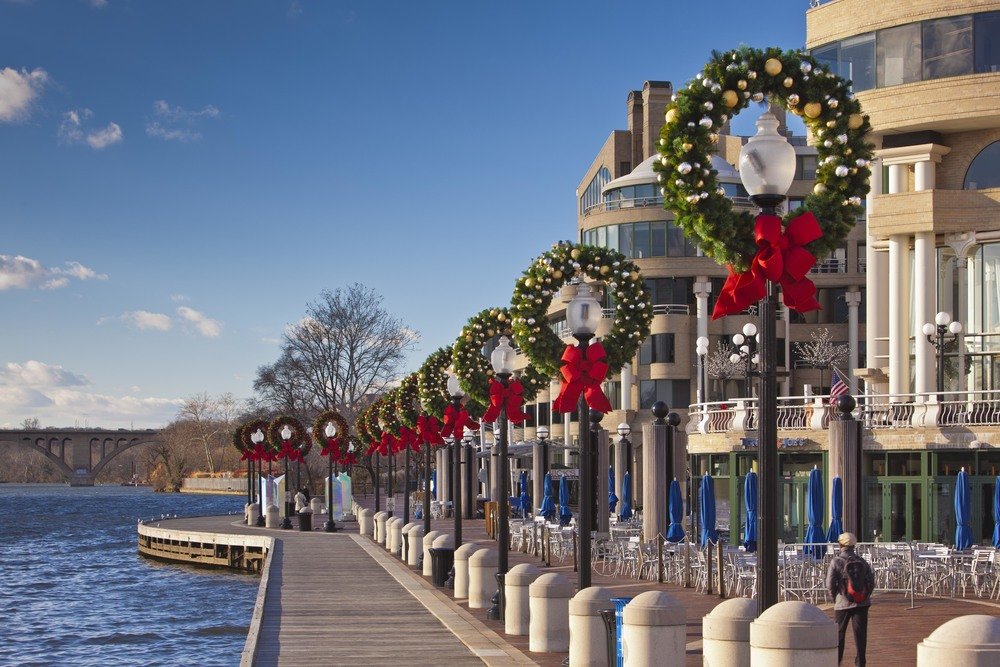 Downtown Decorations, Inc. -
