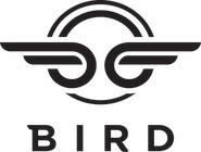 Bird Rides, Inc.