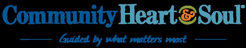 Community Heart & Soul