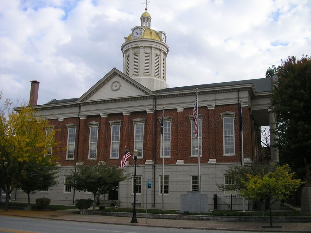 Very_large_jefferson_county_courthouse-_madison_in