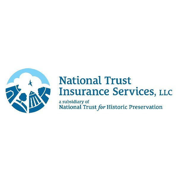 National Trust Insurance Services, LLC -