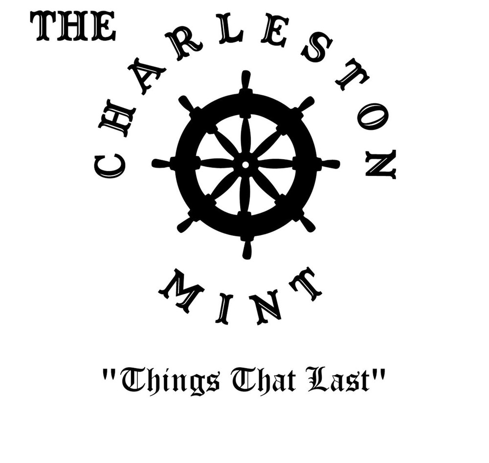 The Charleston Mint