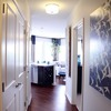 Thumb_hallway