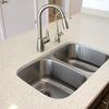 Thumb_kitchen_sink_a1