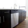 Thumb_kitchen_dishwasher