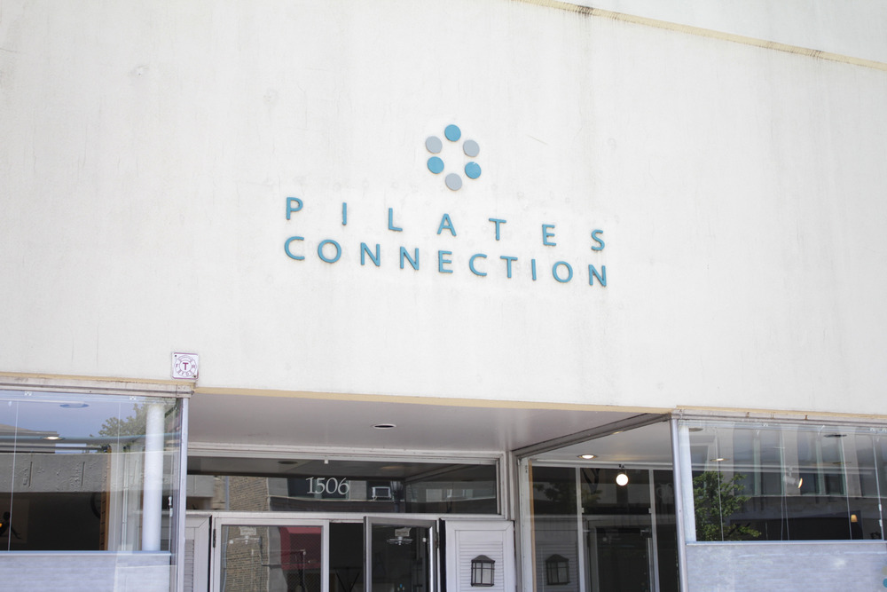 Very_large_pilates_connection_b
