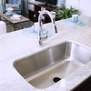 Thumb_kitchen_sink_a1