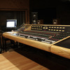 Thumb_studiomedia_-_analog
