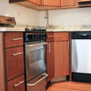 Thumb_kitchen_dishwasher___stove