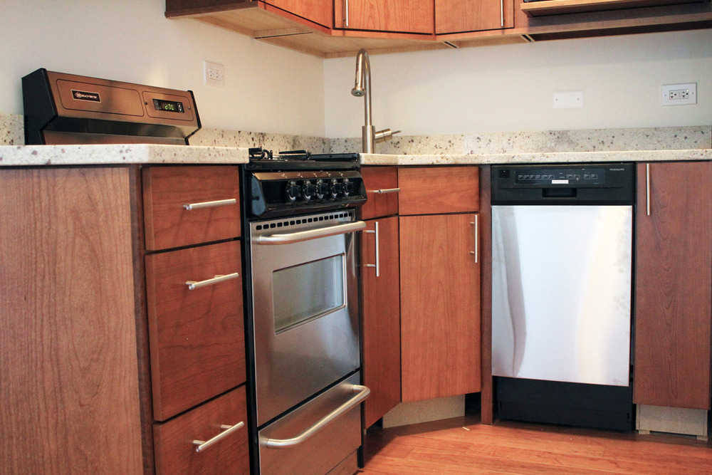 Very_large_kitchen_dishwasher___stove