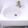 Thumb_bath_sink