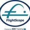 Thumb_flightscope