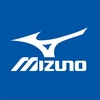 Thumb_mizuno-rb-logo-square