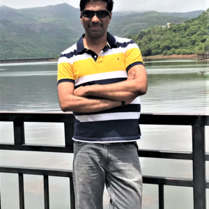 Large_thumb_rahul_g