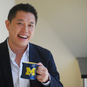 Large_thumb_miguel-wong-michigan-mug-med