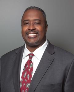 USMCA - Board of Directors - Michael Houston
