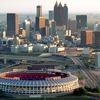 USMCA - Chapters - Atlanta Chapter