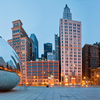 USMCA - Chapters - Chicago Chapter