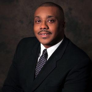 USMCA - Board of Directors - Michael Trimuel