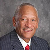USMCA - Veteran Affairs & Entrepreneurship Division - Kenneth M. Webb, Sr. MPA