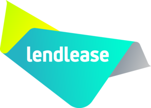 USMCA - Featured Sponsor - Lendlease