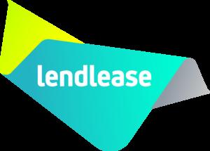 USMCA - Sponsors - Lendlease