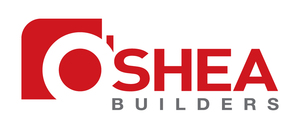 USMCA - Featured Sponsor - O'Shea Builders