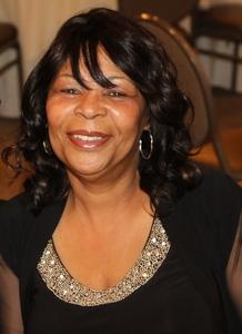 USMCA - Board of Directors - Vivian McGrew
